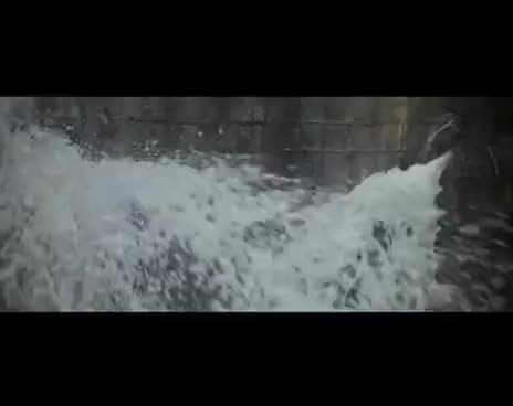 Watch dam 3 GIF on Gfycat. Discover more trailer GIFs on Gfycat