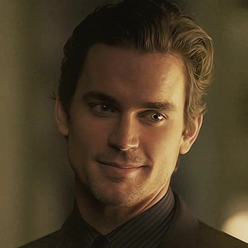 Watch and share Matt Bomer GIFs on Gfycat