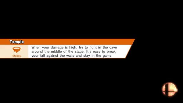 Cpt  Falcon 8 Player Smash | Super Smash Bros  Wii U 1080p