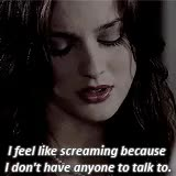 Watch Blair Waldorf + best quotes (part 3) GIF on Gfycat. Discover more *, blair waldorf, blairedit, by clarkegroffin, gg, ggedit, gossip girl GIFs on Gfycat