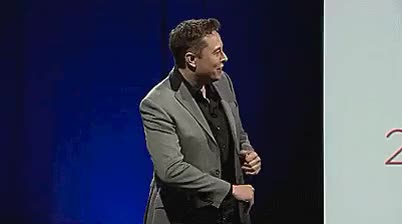 Watch existential anti corporate elon musk GIF on Gfycat. Discover more elon musk GIFs on Gfycat