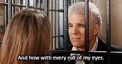 Watch and share Father Of The Bride GIFs and Classic Movies GIFs on Gfycat