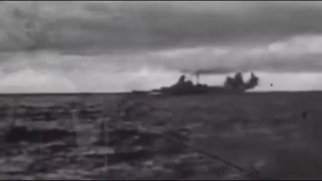 Watch and share Wwii GIFs and Ww2 GIFs on Gfycat