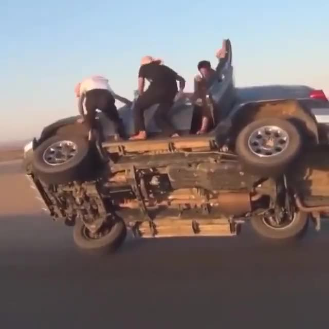 Watch and share Driving GIFs by Richard Rabbat on Gfycat