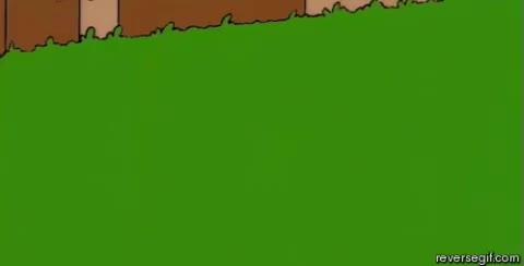 Homer Simpson GIF - GIFs