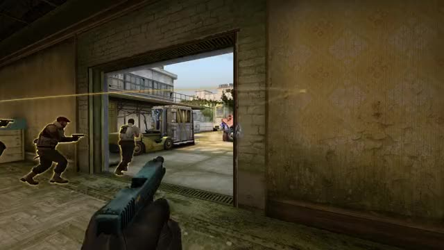 Watch and share CSGO GIFs by mcDEAZY on Gfycat