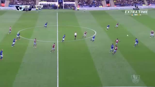 Watch and share Soccer GIFs and Lcfc GIFs by omar on Gfycat