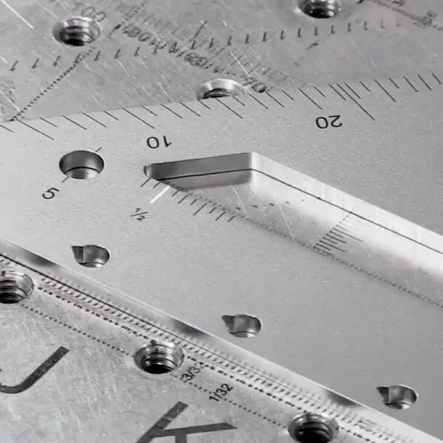 Watch and share Laser Engraving Measuring Tool GIFs by Jackson3OH3 on Gfycat
