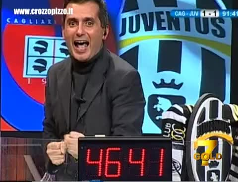 Watch PAOlino Juve 1 GIF on Gfycat. Discover more cracks, futbol, juve GIFs on Gfycat