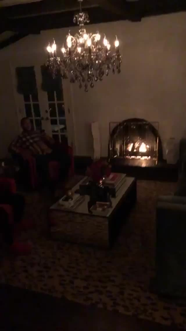 Watch and share Melissariso 2018-12-25 11:15:19.579 GIFs by Pams Fruit Jam on Gfycat