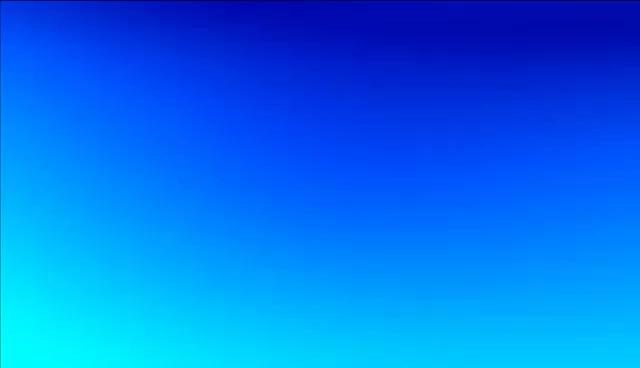 Watch and share Падающие Осенние Листья. Видеофутаж. GIFs on Gfycat
