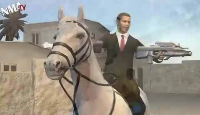 Watch Obama Libya GIF on Gfycat. Discover more Libya, Obama GIFs on Gfycat