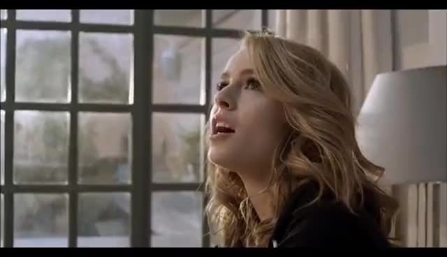 Watch Bridgit GIF on Gfycat. Discover more people GIFs on Gfycat