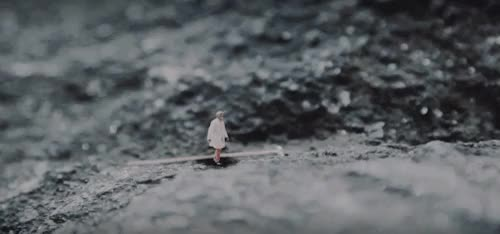 Watch Hello, Tailor GIF on Gfycat. Discover more ant-man, antman, hank pym, scott lang, werner herzog GIFs on Gfycat