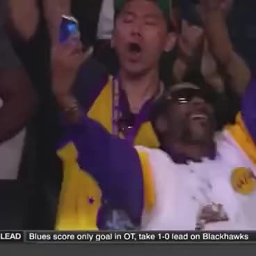 SNOOPS REACTION TO KOBE BRYANT! (Snapchat Vine Version) Short Funny 2016 KBs Last Game