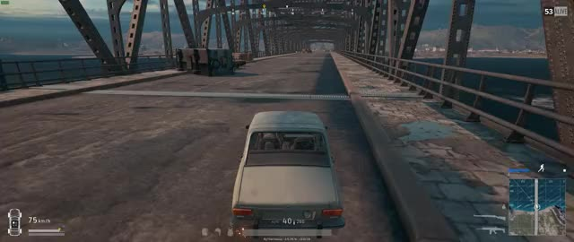 Watch and share Snipe GIFs and Pubg GIFs on Gfycat