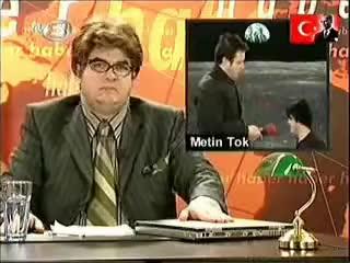 Watch and share Şahan - Metin Tok / Ay GIFs on Gfycat