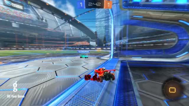 Watch Shot 5: Peyton OVO GIF by Gif Your Game (@gifyourgame) on Gfycat. Discover more Gif Your Game, GifYourGame, Rocket League, RocketLeague, akaKrypt GIFs on Gfycat