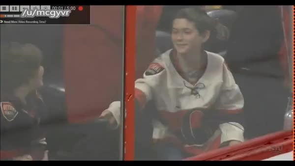 Watch Canadian Kids fighting over puck GIF by @mcgyvr2 on Gfycat. Discover more canada, hockey, wholesomegifs GIFs on Gfycat