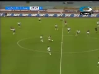 Watch and share Telepathy GIFs and Cassano GIFs on Gfycat