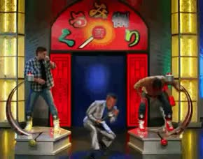 Watch TV shows rock GIF on Gfycat. Discover more castiel, changingchannels, deanwinchester, destiel, hahahha, jared padalecki, jensen ackles, misha collins, nutcracker, samwinchester, supernatural GIFs on Gfycat