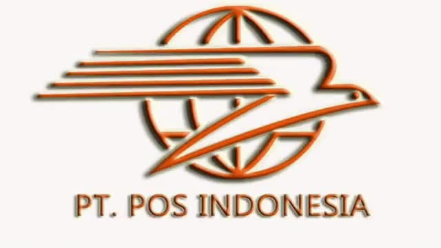 Watch Animasi Logo Kantor Pos Indonesia GIF on Gfycat. Discover more related GIFs on Gfycat