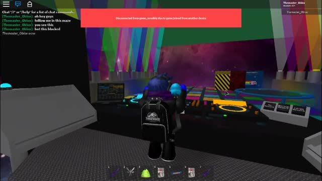 Watch and share #roblox GIFs on Gfycat