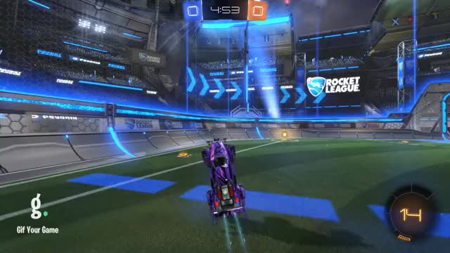 Watch Shot 1: Heater GIF by Gif Your Game (@gifyourgame) on Gfycat. Discover more Gif Your Game, GifYourGame, Rocket League, RocketLeague, Ryan's Waifu(2), Shot GIFs on Gfycat