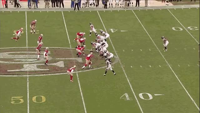 Watch and share Bowman ATL GIFs on Gfycat