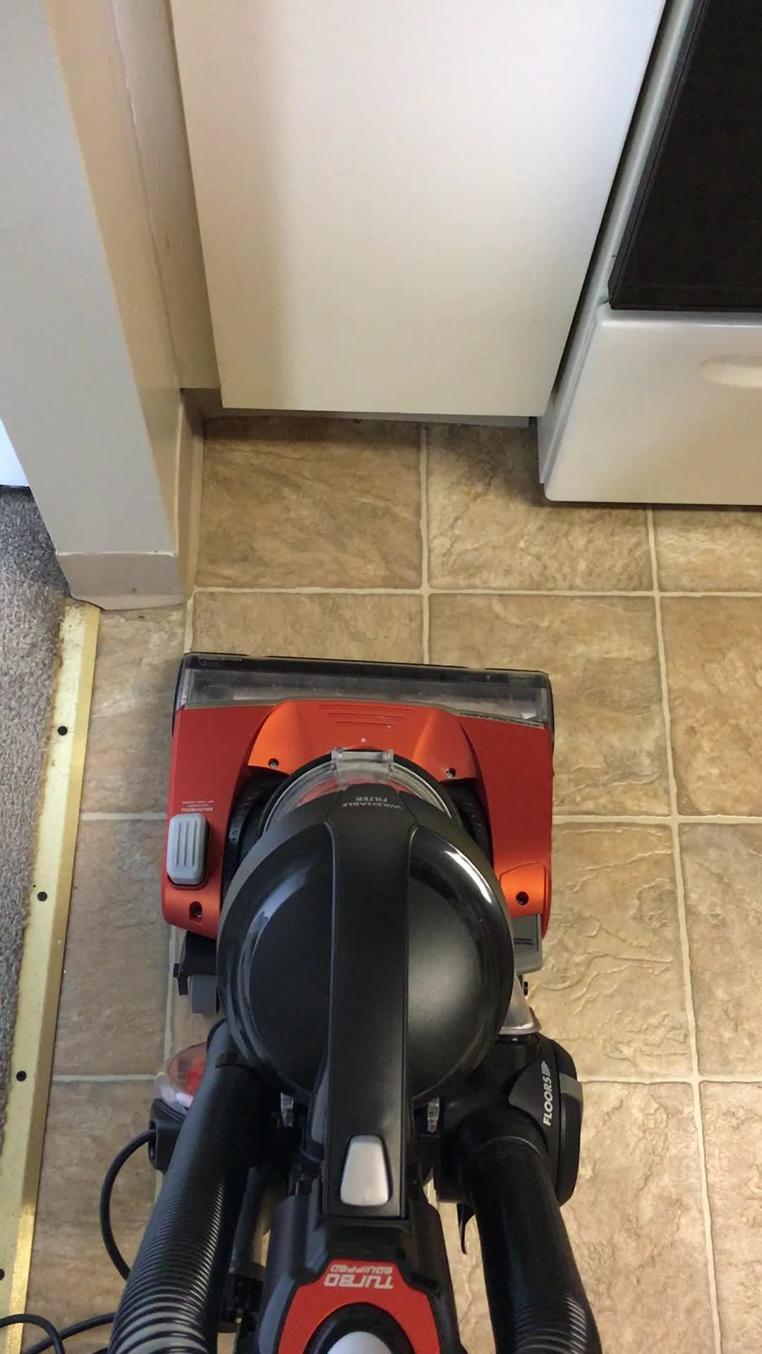perfectfit, reddit, vacuum, Perfect vacuum fit GIFs