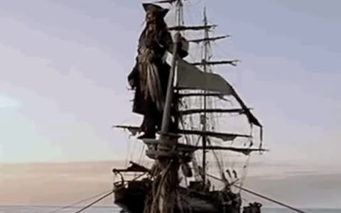 Watch and share Sinking Ship GIFs on Gfycat