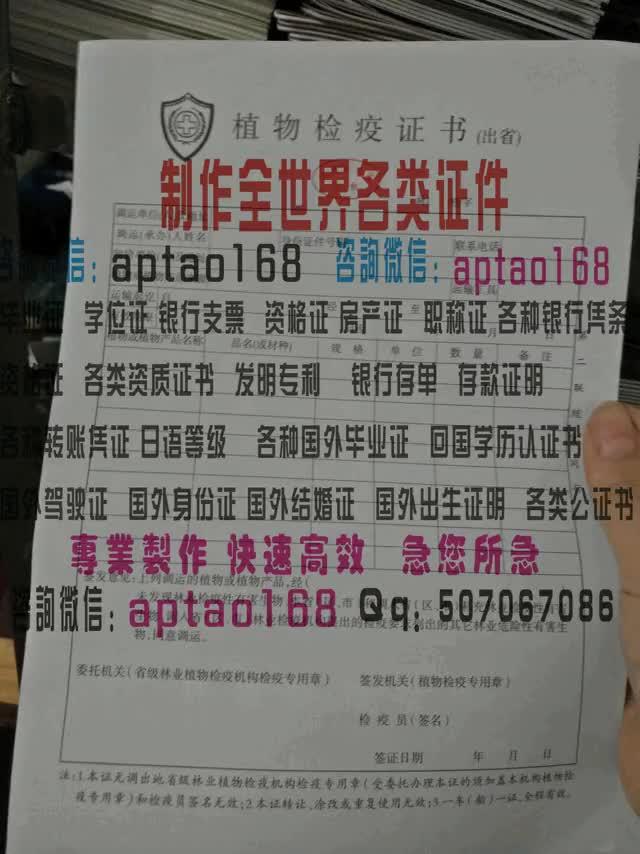 Watch and share 职务检疫证书 GIFs by 各国证书文凭办理制作【微信:aptao168】 on Gfycat