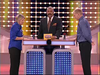 Watch and share Family GIFs and Feud GIFs on Gfycat