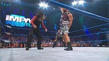Watch Tna GIF on Gfycat. Discover more related GIFs on Gfycat
