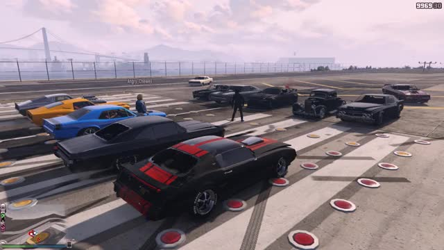 Watch wheelie GIF by @exar__ on Gfycat. Discover more Gaming, gta online GIFs on Gfycat