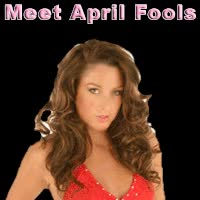 Watch and share April Fools Day GIFs and April First GIFs on Gfycat