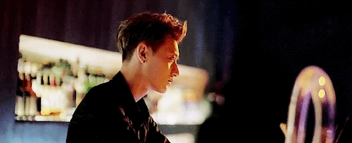 *, *yms, 97mx, film, fm, gif, huang zitao, q, tao, uniqs, vodkasehun, you are my sunshine, huang zitao in you are my sunshine (2015) GIFs