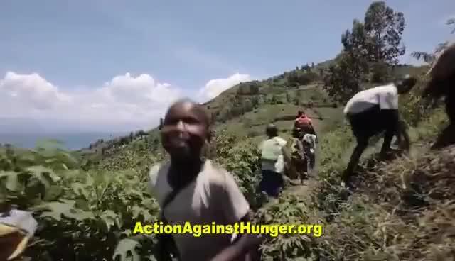 Watch and share Ass Lazer GIFs on Gfycat