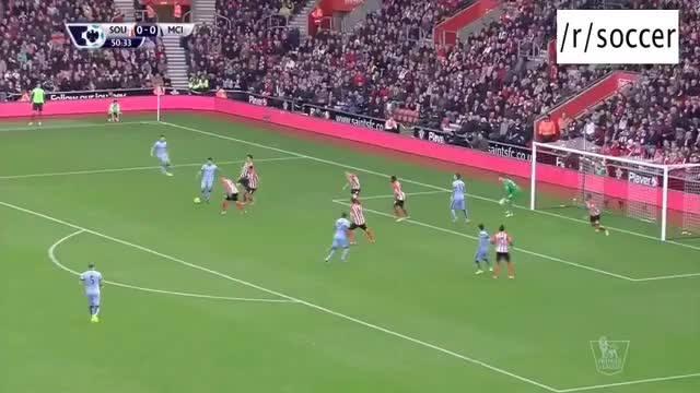 Watch and share Soccer GIFs by nphisking on Gfycat