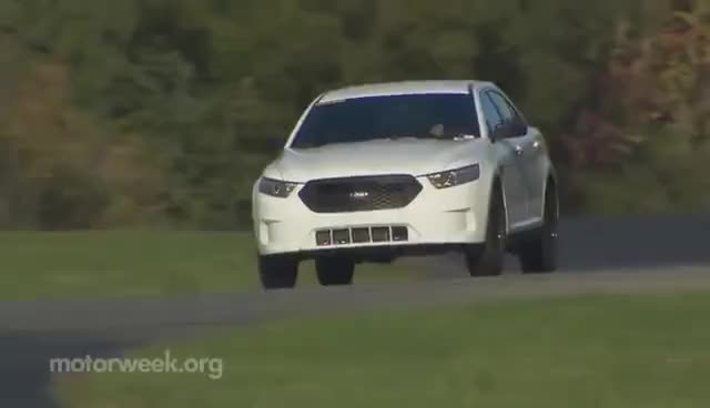 Watch Over The Edge: Michigan State Police GIF on Gfycat. Discover more related GIFs on Gfycat