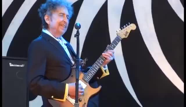 Watch this bob dylan GIF on Gfycat. Discover more bob dylan GIFs on Gfycat