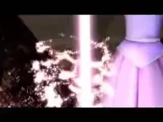 Watch Magic Pegasus GIF on Gfycat. Discover more Barbie magic of pegasus GIFs on Gfycat