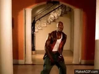 Watch and share Tyrese GIFs on Gfycat