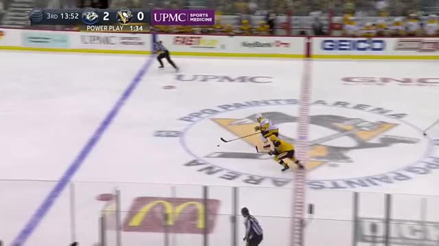 Watch and share Murr Shorty Save GIFs by The Pensblog on Gfycat
