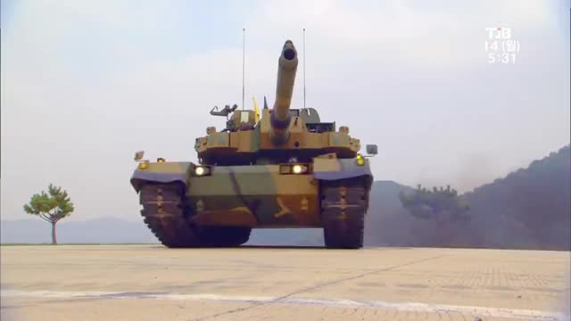 Watch and share South Korea GIFs and Military GIFs by rokarmedforces on Gfycat