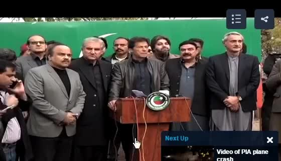 Watch and share Imran Khan GIFs on Gfycat