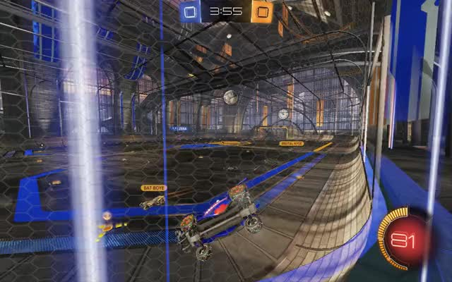 Watch 2018-11-07 17-04-49 GIF on Gfycat. Discover more RocketLeague GIFs on Gfycat