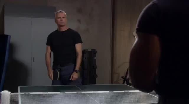 Watch STARGATE GIF on Gfycat. Discover more Stargate GIFs on Gfycat