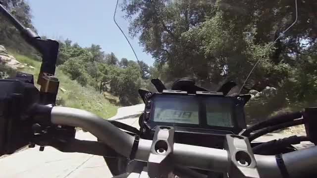 Watch Palomar Corkscrew (reddit) GIF on Gfycat. Discover more gopro, motorcycles GIFs on Gfycat