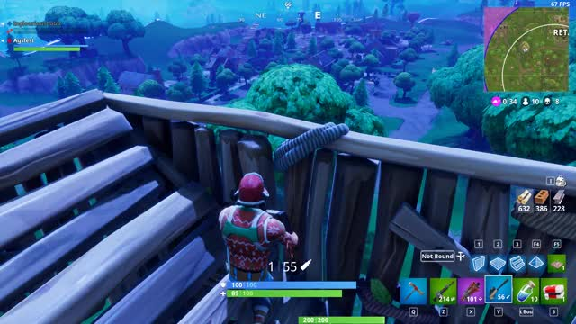 Watch 248m snipe GIF by Agsfest (@archetype) on Gfycat. Discover more fnbr, fortnite GIFs on Gfycat